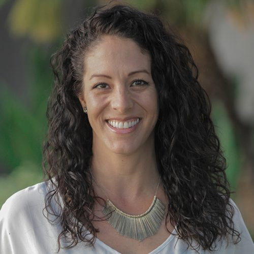 Dawn Delgado, MS, LMFT, CEDS-S