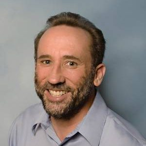 Martin Schulman